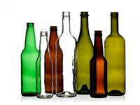 高白料玻璃瓶生产中的常见问题