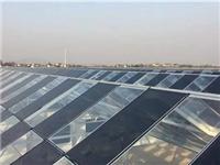 无玻璃覆盖层 Sunflare推出轻量级LiteMount光伏组件