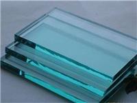 2020年4月2日中国玻璃综合指数