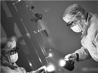 国产首条G8.5液晶基板玻璃在合肥量产