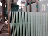 广西:北海以外禁止新建平板玻璃项目