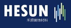 上海禾顺中空实业有限公司
