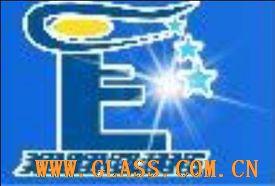 吉林省新星亮光电有限公司