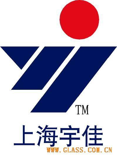 上海粤星装饰材料厂