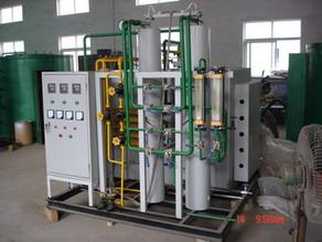 苏州宝净气体设备有限公司
