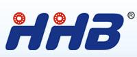 浩弘进口轴承机电设备有销售公司