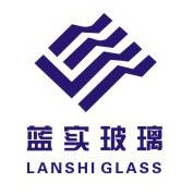安徽蓝实工业玻璃股份有限公司