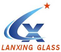 济南中玻蓝星玻璃有限公司