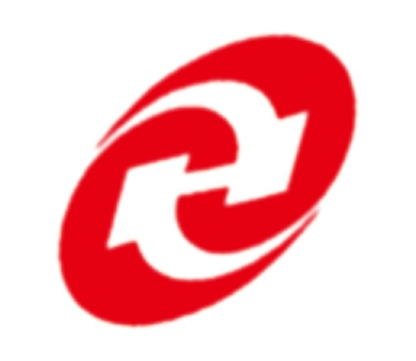 淄博华旭玻璃制品有限公司