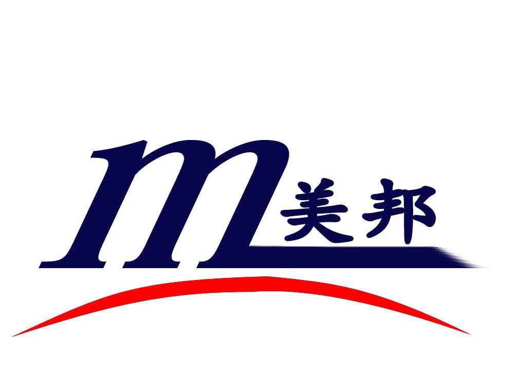 上海美邦塑胶有限公司