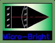 上海微耀光学科技发展有限公司