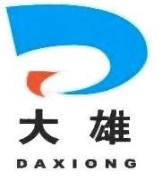 佛山市大雄鑫玻璃机械有限公司