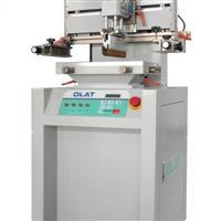 丝印玻璃印刷机