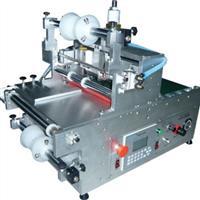 T300-40S自动覆膜机