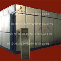 陕西西安pvb,eva强化玻璃设备