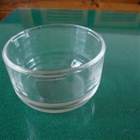 玻璃碗玻璃器皿玻璃口杯玻璃制品