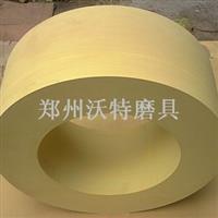 磨减震器专项使用砂轮