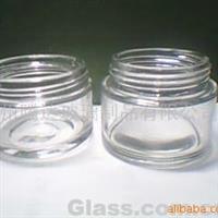 供应玻璃瓶30毫升化妆品瓶