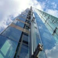 专业加工幕墙玻璃,修建玻璃,装潢玻璃,