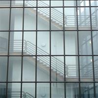 厂家直接提供优质中空玻璃,幕墙玻璃,建筑玻璃