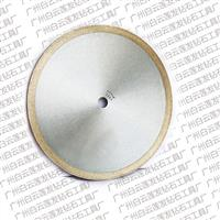 厂家直销/玻璃工具高质价优/各种型号金刚石工具