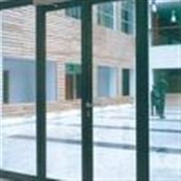 云南专用建筑玻璃膜
