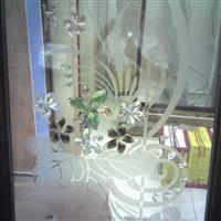 本厂专业加工生产玻璃丝印,丝印玻璃,�h油玻璃,烤漆等