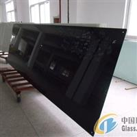 超大磁性玻璃白板、黑板书写板