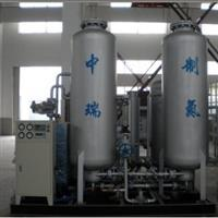 PSA制氮機(500立方)