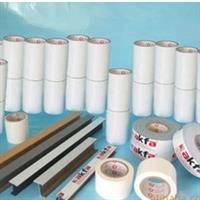 优质pe保护膜|工程玻璃铝型材专用保护膜