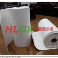 陶瓷纖維紙隔熱紙防火紙耐火纖維材料
