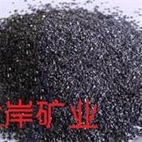 金剛砂|灰色金剛砂|黑色金剛砂