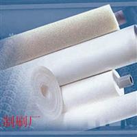 中国刷业基地,恒久制刷厂,专业生产各类清洗机毛刷辊。