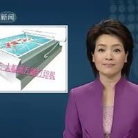 广州  深圳  东莞  佛山 玻璃门窗平板打印机  中山  清远 梅州