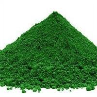 供应颜料级氧化铬绿,研磨级氧化铬绿,建筑级氧化铬绿,环保级氧化铬绿,耐火级氧化铬绿