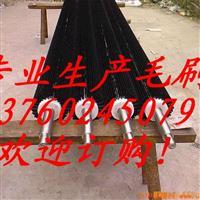 清洗毛刷辊、植毛刷辊、工业毛刷辊-深圳市精通刷业有限公司
