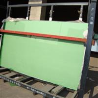 绿玻专业生产厂家
