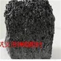 性价比好的碳化硅,神翔耐材碳化硅成批出售,碳化硅价格,耐材碳化硅,河南碳化硅,优质碳化硅