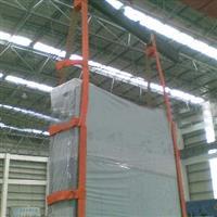 供应玻璃吊带|玻璃吊装带