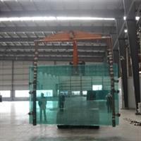 供應天津寶力特 玻璃吊帶 玻璃吊繩