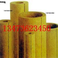 岩棉管价格;岩棉管规格与密度;岩棉管用途; 岩棉管图片;
