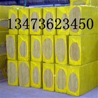 玻璃棉复合板价格,铝箔玻璃棉板,玻璃棉板价格