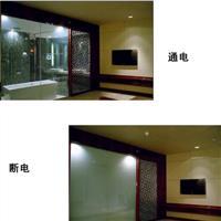 PDLC调光玻璃
