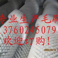尼龙毛刷、钢丝毛刷、清洗机毛刷辊-深圳市精通刷业有限公司