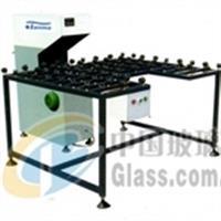 砂带玻璃磨边机价格 /磨边机质量好的厂家