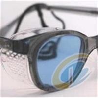 114/4型防护眼镜