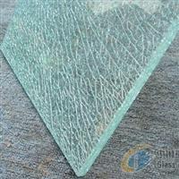 厂家提供3-25mm的聚晶玻璃,黑玻璃,浮法玻璃