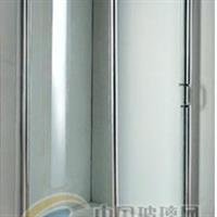 提供优质淋浴玻璃,浴室玻璃,卫浴玻璃,卫浴镜子
