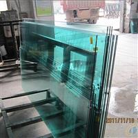 钢化玻璃 重庆钢化 各种建筑钢化玻璃