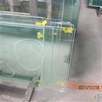 钢化玻璃 重庆钢化玻璃 中国玻璃网推荐产品